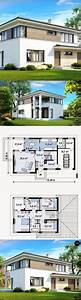do it yourself house plans 28 images do it yourself With do it yourself home design