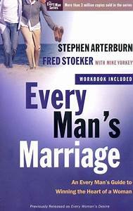 9 Essential Christian Marriage Books for Lasting Love
