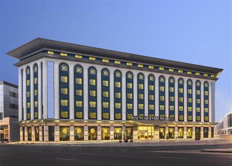 Best Western Premier Hotel, Dubai, Uae  Bookingm. Clarion Collection Bryggen Hotel. Hotel And Spa Villa Nicolli. Sucina Villas Hotel. Mercury Hotel. Greenarth Lakeview Resort. Hotel Remilia. Fortune Park DJ Avenue Hotel. Aram Yami Boutique Hotel
