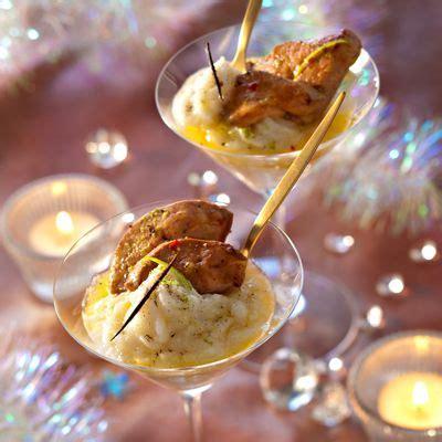 cuisiner le foie gras cru 1000 ideas about foie gras on le foie gras