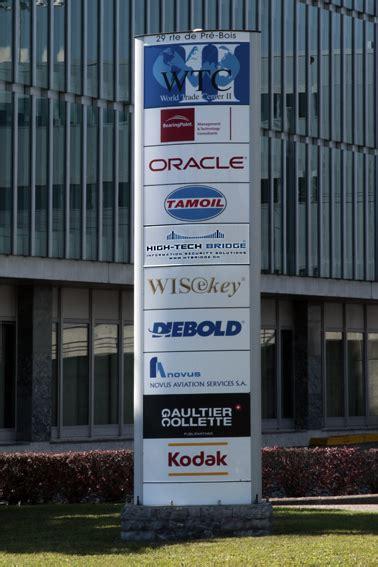 bureau high tech high tech bridge office 1 undernews
