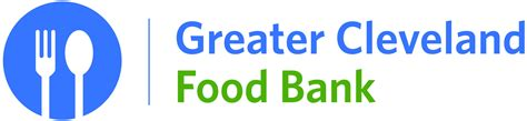 Greater Cleveland Food Bank receives $100 000 gift from