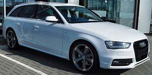 Audi Sline Felgen : audi a4 avant s line neues modell modelljahr 2015 2014 2 0 ~ Kayakingforconservation.com Haus und Dekorationen