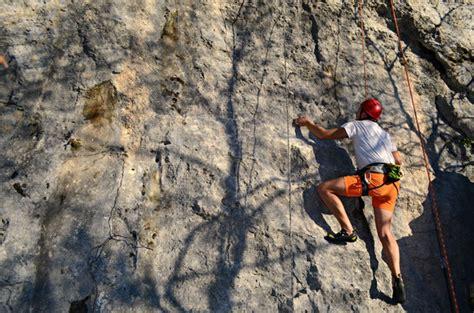 Tourism Drnis Croatia Europe Best Destinations