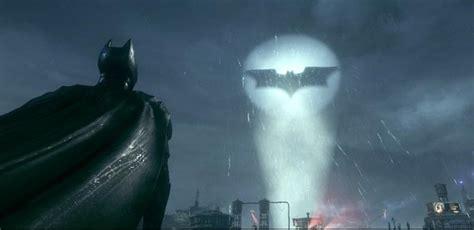 zach snyder  doesnt  batman paul asay