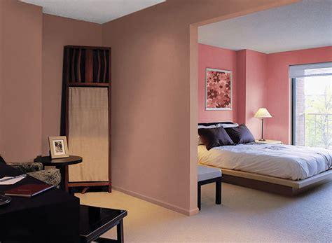 Bedroom Colour Combination Berger by Berger Paints