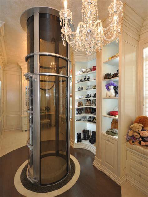 pneumatic vacuum elevator ideas pictures remodel  decor