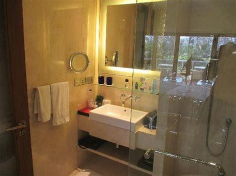 images  bangalore bengaluru india hotel