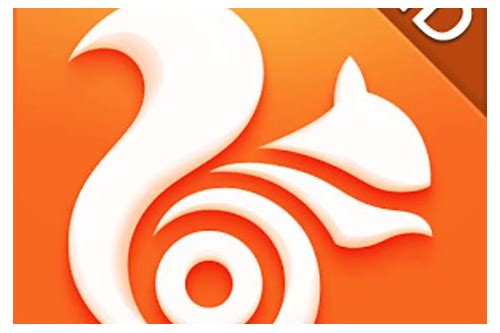 uc browser 92 download