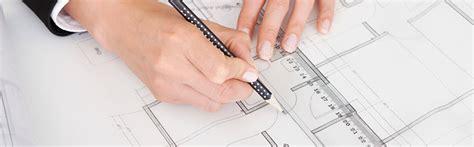 So Errechnen Sie Das Architektenhonorar by Architekt Kosten Mit Welchen Ausgaben Und Honoraren Zu