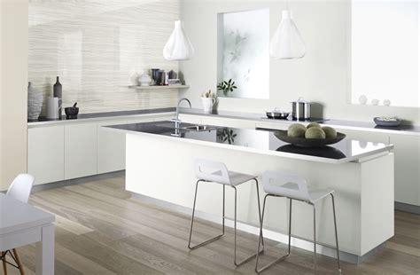 ways  update  kitchen  bathroom  renovating