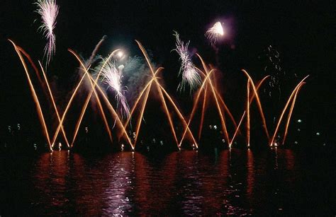 Smith Kia Bellingham by Bellingham 4th Of July Fireworks Check Now