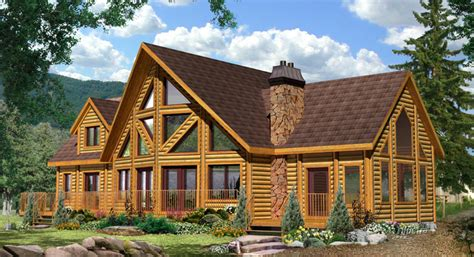 customizing your home where to start timber block