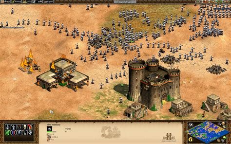 Age Of Empires 2 Hd Free Download Pc With Multiplayer