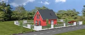 Häuser Für Singles : portfolio bersicht unserer h user kleiner schmitt co gmbh ~ Sanjose-hotels-ca.com Haus und Dekorationen