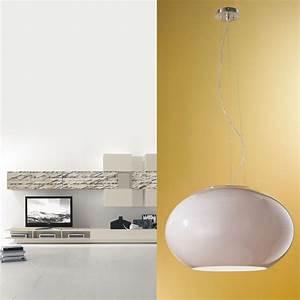 Ojeh net Lampadari Per Cucina Moderna