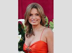 Mariska Hargitay Bra Size Bing images