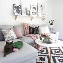 Die Besten 25 Ikea Wohnzimmer Ideen Auf Pinterest