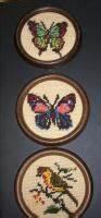 Stickbilder Zum Selbersticken : gobelin stickbilder in lahr von privat sticken stickkarten ~ Watch28wear.com Haus und Dekorationen