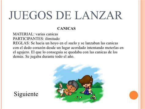Este juego consiste en mantener en dentro de un circulo rodeado de niños al ratón (un niño). Juegos Tradicionales Y Sus Reglas / Imagen-6-Juegos-tradicionales-colectivos - Orientación ...