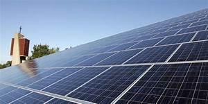 Solaranlage Dach Kosten : solar aufs dach solar auf dem wohnmobil selbst montieren amumot pv anlage ibc solar blog ~ Orissabook.com Haus und Dekorationen