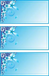 blank gift certificate forms edit fill sign