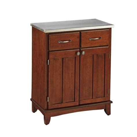 Buffet Furniture Canada by Buffets Sideboards The Home Depot Canada