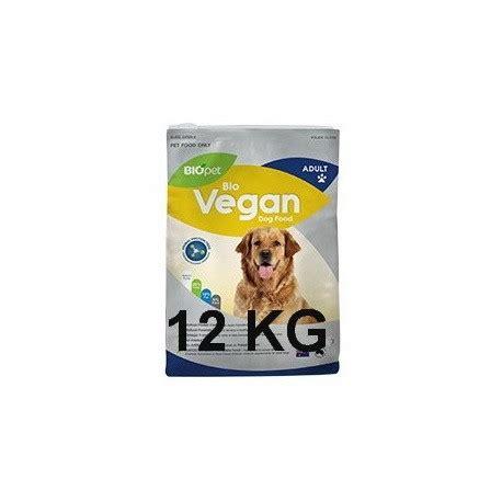 biopet vegan dog food kg bag enfield produce