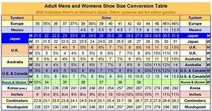 Aigle Shoe Size Chart Shoe Sizing Chart Conversion Bing Images Slippers For