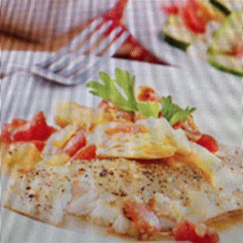12 best happy easter images on pinterest. Aprons Simple Meals | Publix recipes, Publix aprons recipes, Meals