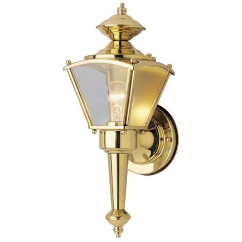 westinghouse  light polished brass  solid brass steel