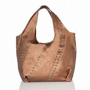 Brust Taille Hüfte Verhältnis Berechnen : 817 handtaschen in kupfer g nstig kaufen bei justfab ~ Themetempest.com Abrechnung