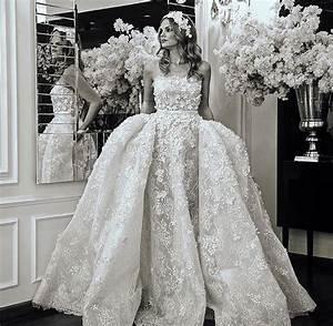 the 10 best arab wedding dress designers savoir flair With arab wedding dress