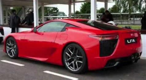 eminem celebrity net worth salary house car