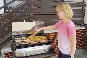 Kartoffeln In Der Mikrowelle Zubereiten : bratkartoffeln aus rohen kartoffeln auf der plancha grillen honey lifestyleblog ~ Orissabook.com Haus und Dekorationen