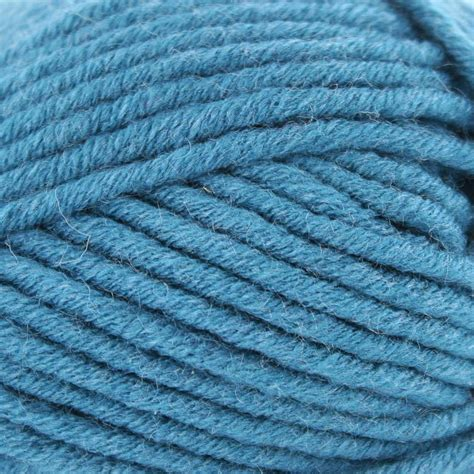 acrylic yarn womens institute soft chunky yarn different colour acrylic wool knitting crochet ebay