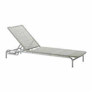 Chaise Polycarbonate Ikea : ikea enholmen chaise light gray article number ~ Teatrodelosmanantiales.com Idées de Décoration