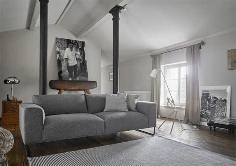 Schick Wohnzimmer Beige Grau by Led Wohnzimmerlen Schick Maritim Wohnzimmer Sessel