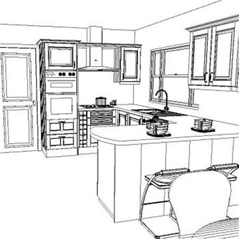 kitchen design cork hartigan kitchens and bedrooms cork kitchens in cork 1164