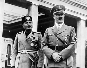 Zweite Hand Immobilien : italien erstes museum ber faschismus und mussolini ~ Lizthompson.info Haus und Dekorationen