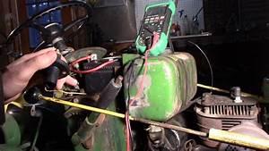 Coil Loader Hutch Diagram Won Riding Garden Case Engine Deck Round John Lift Transaxle Specs