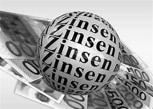 Zinsen Für Kredit Berechnen : baufinanzierung der vergleich macht sie sicher mein bau ~ Themetempest.com Abrechnung
