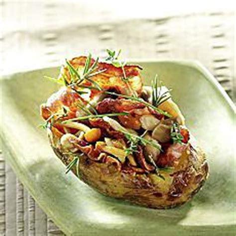 recette de pommes de terre primeur de l 206 le de noirmoutier