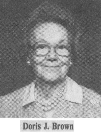 Ethel Smith Davis Family