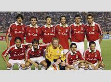 Bayern München 1617 Home Kit Colors & Design Info Footy