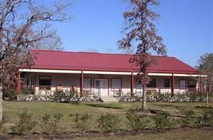 texas house barn builder texas barndominium builder With barn home builders in florida