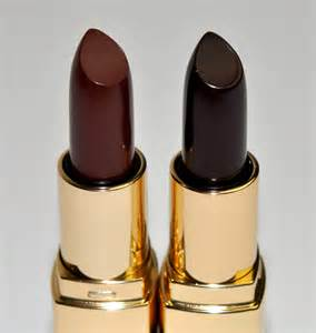 Black Raspberry Bobbi Brown Lipstick