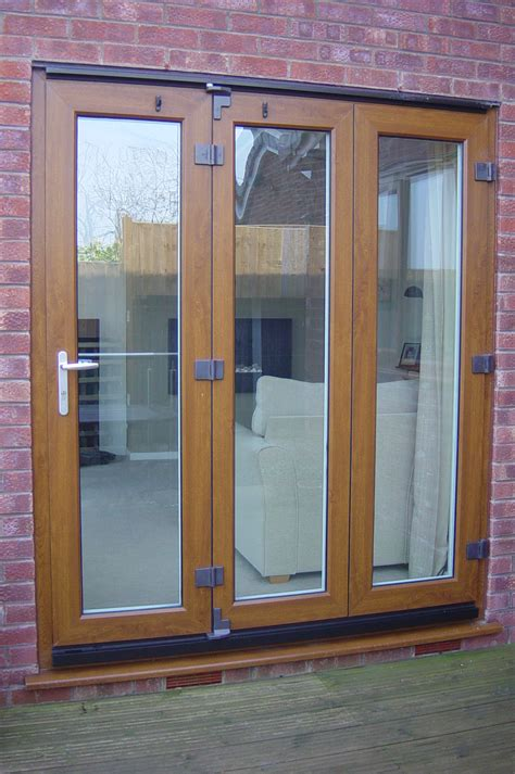 bi fold french patio door gallery stylist windows crewe cheshire