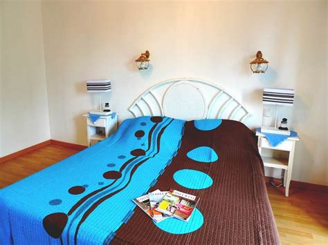 chambre hote perros guirec lannion chambre d 39 hotes cote de granit proche perros