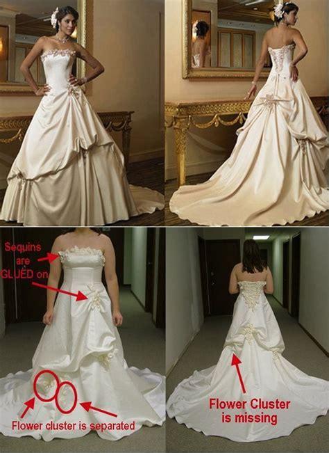 fake dress prom dress fails  shopping fails dresses